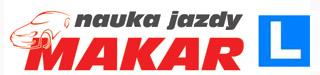 Makar nauka jazdy Szkoła dla Kierowców Makar Piotr Makaruk